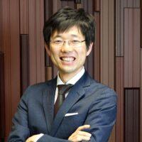 株式会社SSブレイン 代表取締役 鈴木宏典